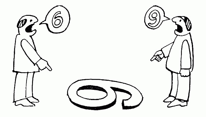 6-9-karikaturu