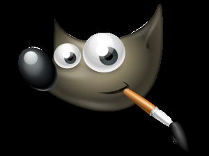 GIMP – Ücretsiz, Açık Kaynak Kodlu Resim Düzenleme yazılımını denediniz mi?