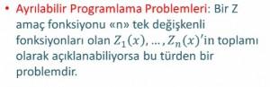 ayrilabilir-programlama-problemleri