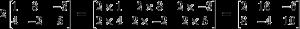 matris-skaler-carpma
