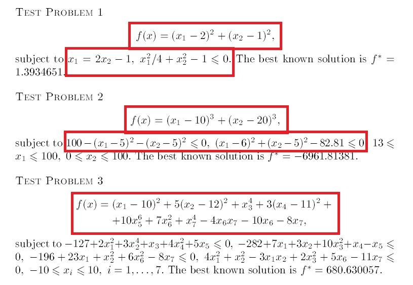 test-problem-1-2-3