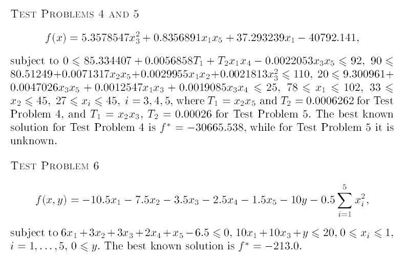 test-problem-4-5-6