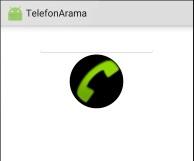 telefon-arama