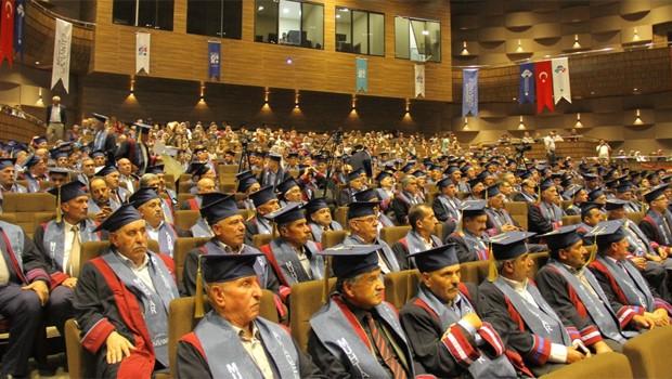 muhtar-akademisi