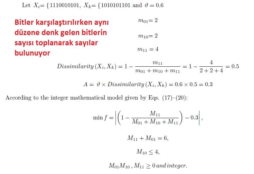 disabc-3