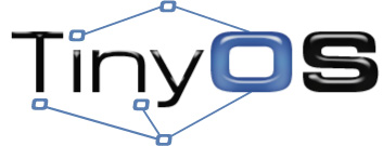 TinyOS (Tiny Operating System) Nedir?