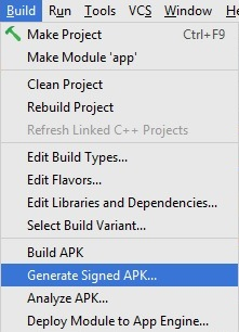build-generate-signed-apk