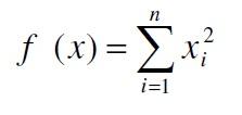 Bir minimizasyon problemi, maksimizasyon problemine nasıl dönüştürülür?
