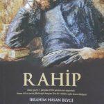 Rahip - İbrahim Hasan Beygi