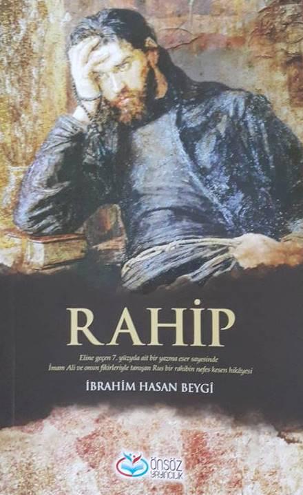 Rahip – İbrahim Hasan Beygi