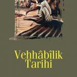 Vehhabilik Tarihi - Eyüp Sabri Paşa