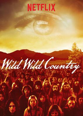 Wild Wild Country, İnanç, Topluluk Psikolojisi ve Birey Olma Üzerine…