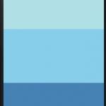 React Native - width, height, flex özelliklerini kavramak