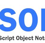 JSON.stringify Kullanımı