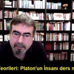 Tanım Teorileri: Platon'un İnsanı ders notları…